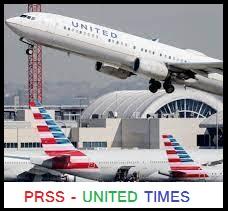 United Times